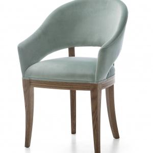 Krzesło U1. Fot. Taranko