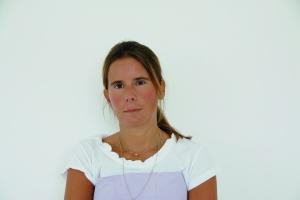 Nagrody wzornicze dla Kati Meyer-Brühl