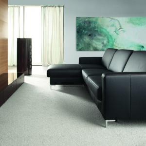 Sofa Basic. Fot. Etap Sofa