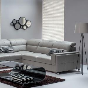 Sofa Mirto. Fot. Vero