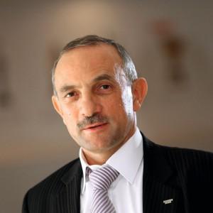 Jan Szynaka, prezes Grupy Meblowej Szynaka. Fot. Szynaka Meble