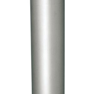 Nóżka meblowa