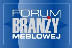 Polska marka meblowa w globalnej gospodarce