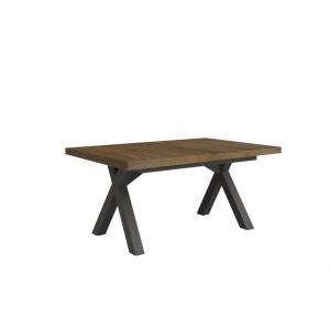 Stół z kolekcji