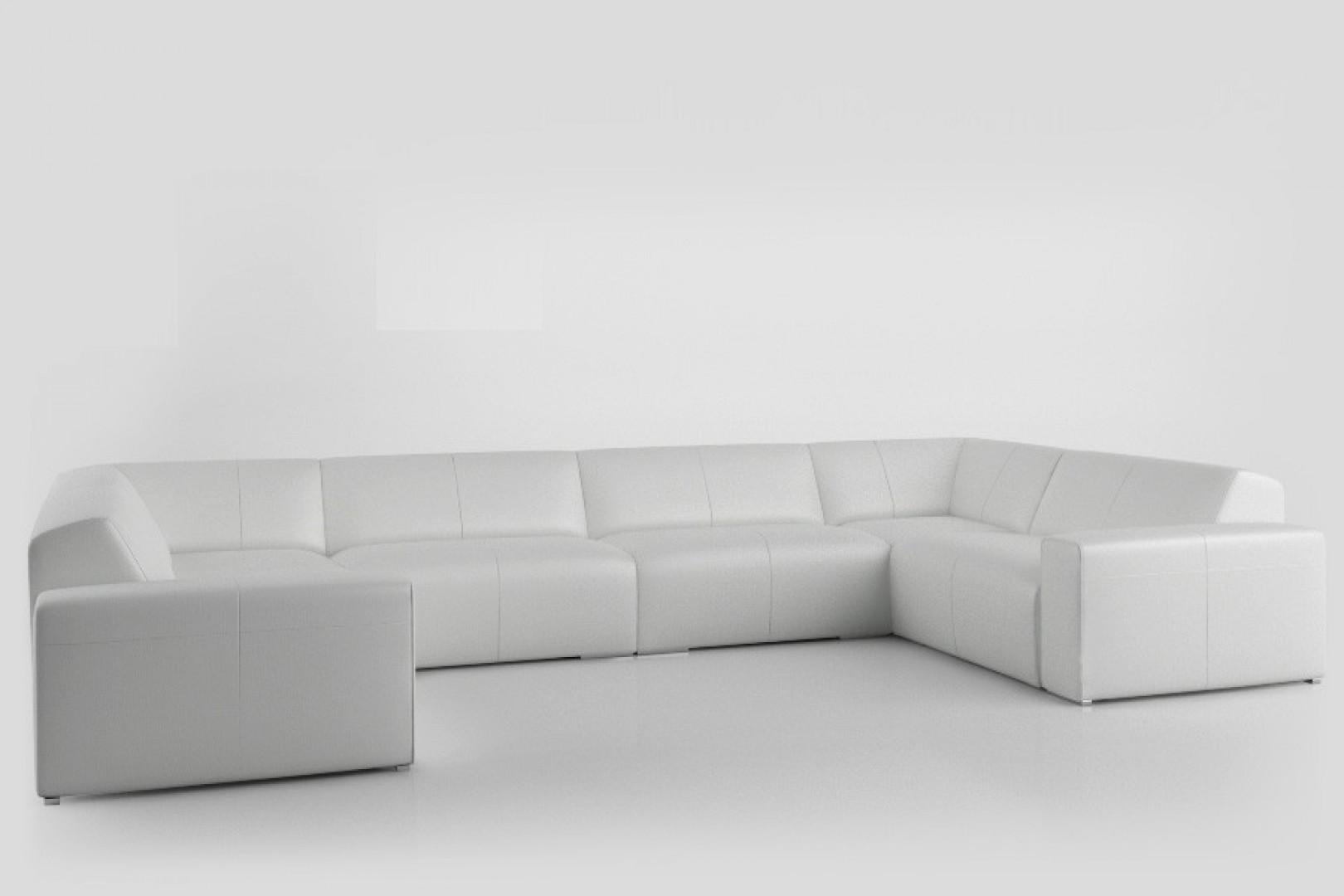 Sofa Contenza. Fot. Adriana Furniture