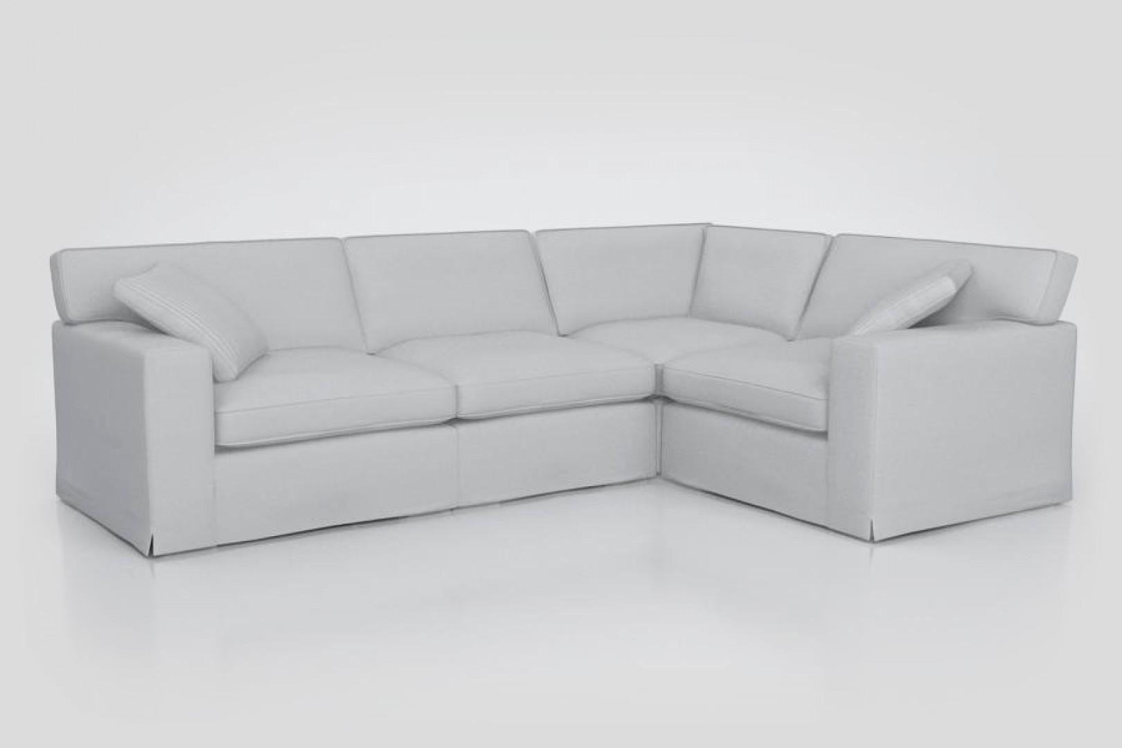 Sofa Saragossa. Fot. Adriana Furniture