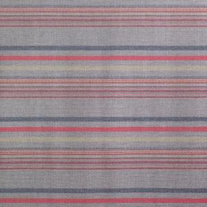 """Kolekcja tkanin """"Senegal"""". Fot. Toptextil"""