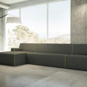 Zestaw Arezzo. Fot. Adriana Furniture