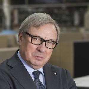 Maciej Formanowicz. Fot. Forte