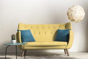 Kupujemy sofę. 3 najważniejsze pytania do sprzedawcy