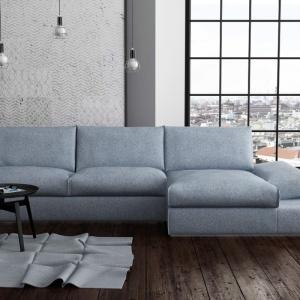 Sofa Vibe Bed, Adriana Furniture