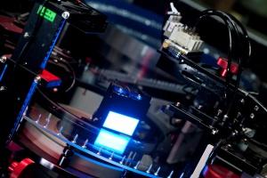 Nowe technologie w dziale kontroli jakości firmy Marcopol