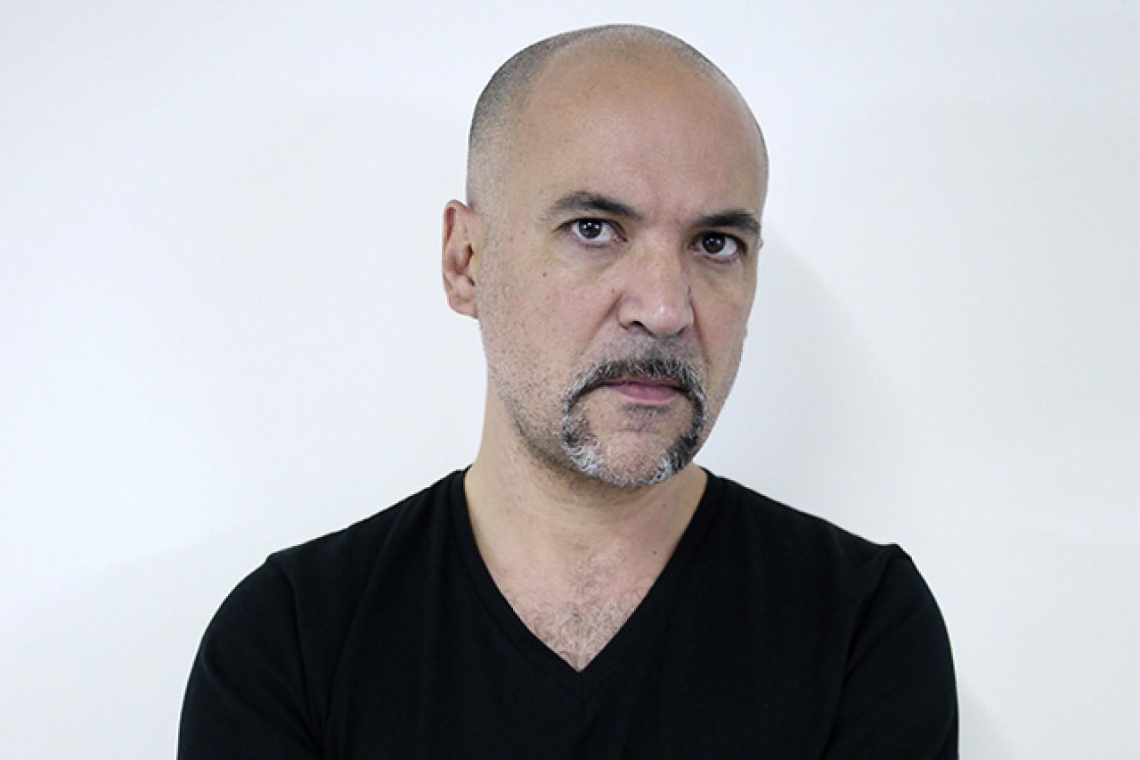 Didier Fiuza Faustino