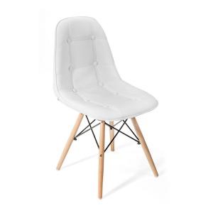 Krzesło Akland. Fot. Homekraft