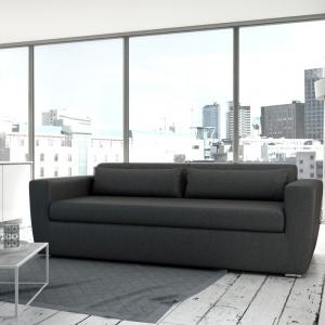 Sofa Hana Bed. Fot. Adriana Furniture