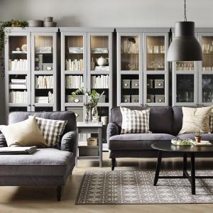 Stocksund, IKEA