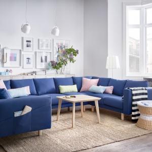 Norsborg, IKEA