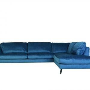 Sofa Stella. Fot. Sits