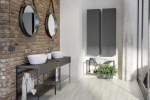 Meble w łazience. Sprawdź nowości z polskich sklepów