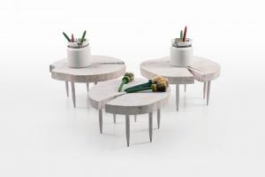 Hammersvik projektu Kati Meyer Brühl zdobywa Green Good Design Award 2017
