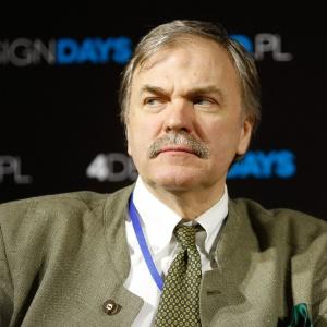 Wojciech Starowieyski