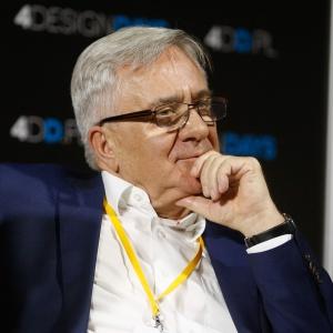 Ryszard Balcerkiewicz