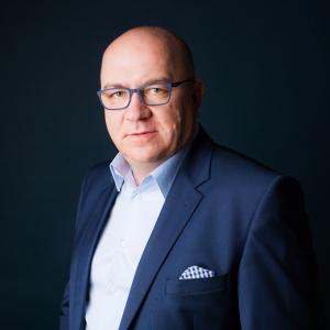 Tomasz Bardzik, Grupa Nowy Styl