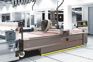 Maszyna optymalizująca producję