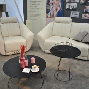 IMS Sofa