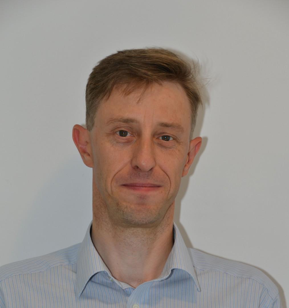 Tomasz Szymański, Produkt Manager Würth Polska