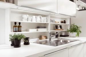 Blaty kuchenne - które rozwiązanie będzie najlepsze?