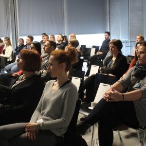 SDR Opole 2017