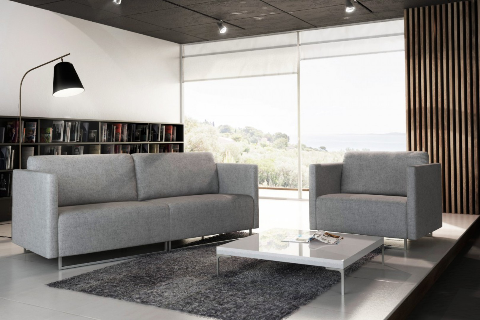 Rolls, Adriana Furniture