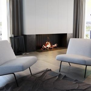 Lino, Adriana Furniture