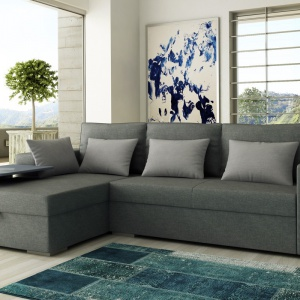 Liguria, Adriana Furniture