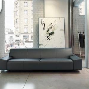 Flex, Adriana Furniture