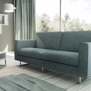 Fado, Adriana Furniture