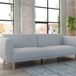 Enna, Adriana Furniture