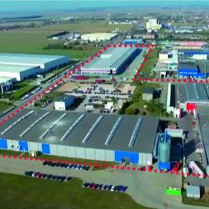 Firma Malow otrzymała zgodę na inwestowanie w Suwalskiej Specjalnej Strefie Ekonomicznej.