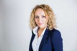 Ewelina Wójcik: Rośnie zainteresowanie modułowymi zestawami rtv