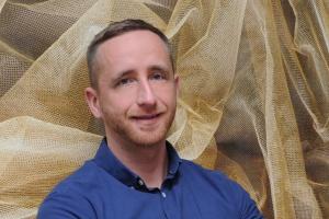 Miłosz Matelski: cyfryzacja wymusza nowe podejście do wzornictwa