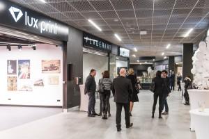 Kolejne sklepy otwierają się w Galerii Wnętrz City Meble