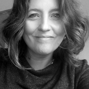 Aldona Czechowska, product manager w firmie Wajnert Meble. Fot. Wajnert Meble