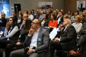 Zobacz relację i zdjęcia z SDR w Katowicach!