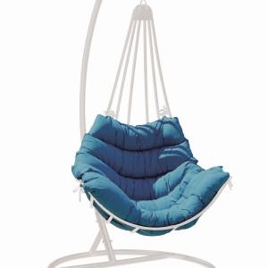Wiszący fotel