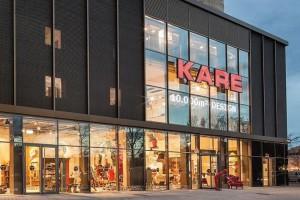 Nowa odsłona sklepu internetowego Kare Design