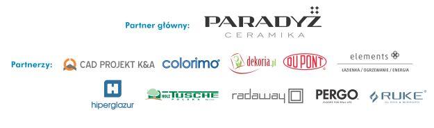 SDR Szczecin Partnerzy-1.jpg