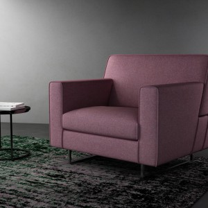 Fado, Adriana Furniture