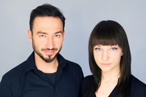Młodzi projektanci - goście specjalni SDR w Szczecinie!