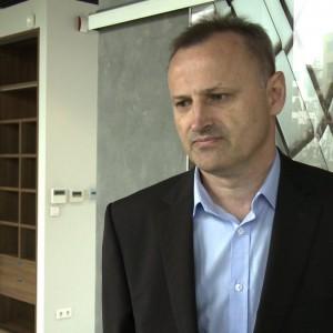Mariusz Głogowski. Fot. Newseria
